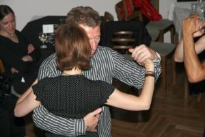 Color Tango Seminar