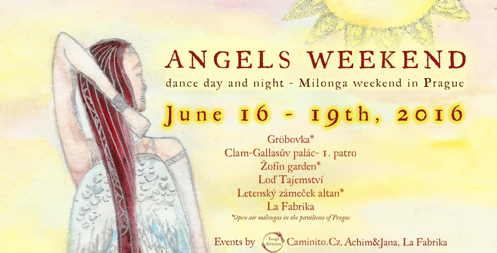angels weeked_FB_venues_list_banner_1000