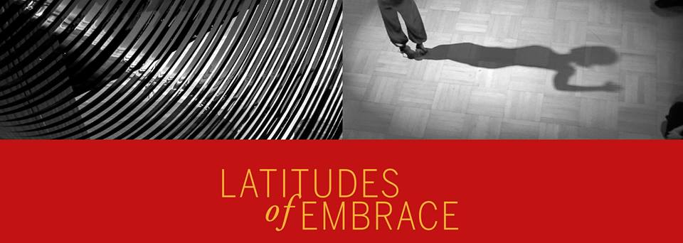 latitudes_of_embrace